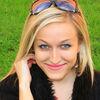 nataliya, 31, Dubossary