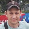 Константин, 43, г.Москва