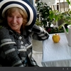 Ludmila, 64, г.Burgas