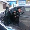 николай, 62, г.Петропавловск-Камчатский