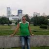 Wladimir2774, 38, г.Минск