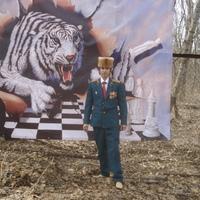 шурка, 56 лет, Телец, Железноводск(Ставропольский)