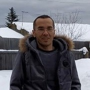❅ ÀλеҝşɒԋдŖ 70 Усть-Илимск