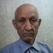 zakirgafurov 72 Электросталь
