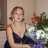 Ирина, 33, г.Забайкальск