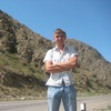 Руслан, 20, г.Алматы (Алма-Ата)