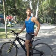 Николай 40 Новосибирск