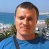 Andrej, 33, г.Рига