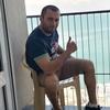 Бек, 34, г.Краснодар