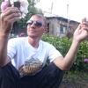 Felix, 40, г.Кустанай