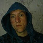 Михаил из Иртышска желает познакомиться с тобой