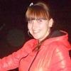 Olga, 35, Malyn
