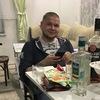 Евгений, 33, г.Мурманск