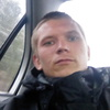Егор, 20, г.Миасс