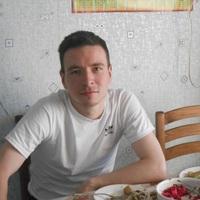 Андрей, 31 год, Овен, Петрозаводск