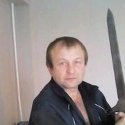 Андрей 47 Ачинск