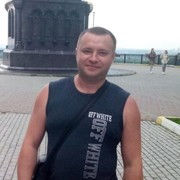 Сергей 38 лет (Весы) Ковров