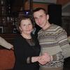 Галина, 58, г.Острог