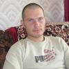 Сергей, 37, г.Молодечно