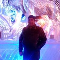 олег, 34 года, Телец, Томск