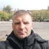 Андрей Осипчик, 36, г.Минск