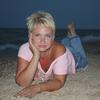 Екатерина, 49, г.Щербинка