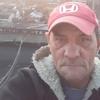 Юра, 51, г.Симферополь