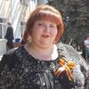 Ольга, 33, г.Грязи