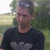 Денис, 32, г.Вольск