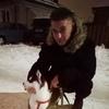 Никита, 20, г.Воронеж