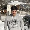 devid, 30, Tbilisi