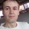 Сардор, 35, г.Воронеж