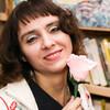 Вероника, 28, г.Бобруйск