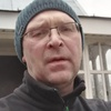 Евгений, 50, г.Боровск