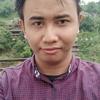 Leonardo, 24, Jakarta