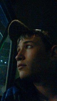 Дмитрий Ростов-на-Дону, 20 лет, Овен
