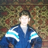 Yeduard, 49, Zvenigovo