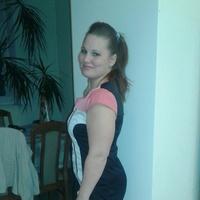 Алена, 30 лет, Водолей, Барановичи