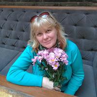 Ольга, 53 года, Весы, Санкт-Петербург