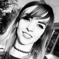 Daria, 25 лет, Козерог, Краматорск