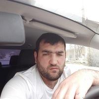 Ханбала, 32 года, Стрелец, Москва