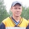 andru, 35, г.Ухта