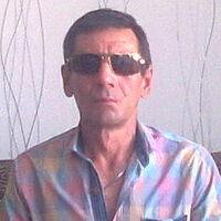 Виктор Ахматов, 53 года, Козерог, Новокуйбышевск