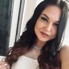 Мари, 24, г.Ростов-на-Дону