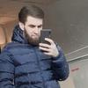 Исмаил Курбанов, 22, г.Москва