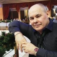 greg, 48 лет, Телец, Сыктывкар