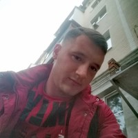Мишаня, 27 лет, Скорпион, Калуга