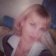 anna, 39, г.Краснодар