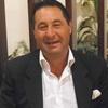 Allen Fegen, 54, г.Нью-Йорк