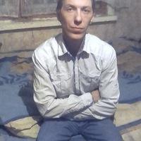 Денис, 51 год, Козерог, Омск